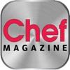 Chef Mag