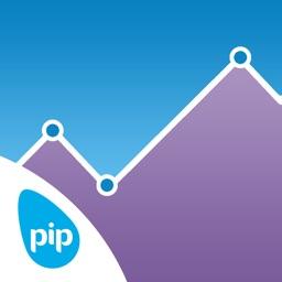 PIP Stress Tracker