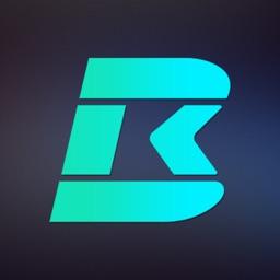 bitK - Cryptocurrency Portal