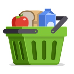 Grocery Shop List