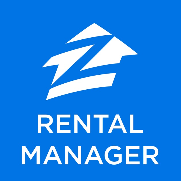 Zillow Rental Homes: Zillow Rental Manager On The App Store