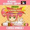 魔法少女クリティカル - 新作・人気アプリ iPad