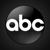 Abc Live Tv Full Episodes app review