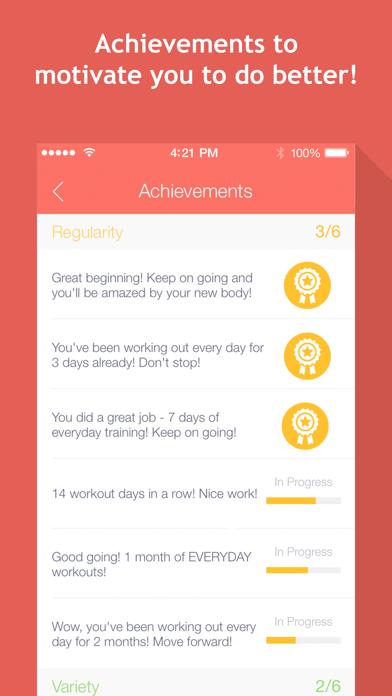【健康生活】7分钟锻炼