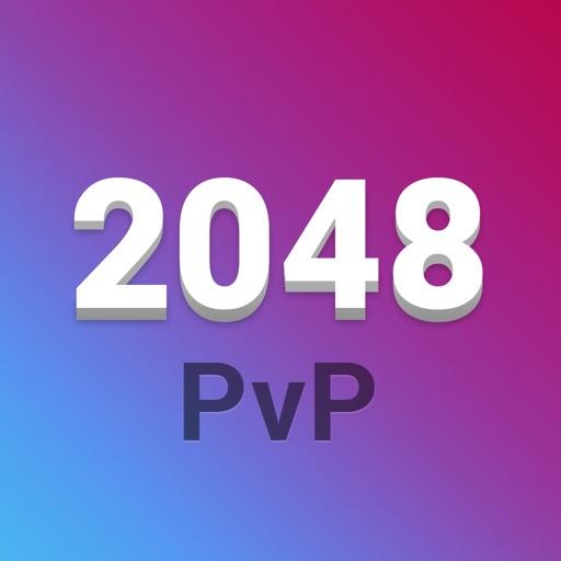 2048 PvP