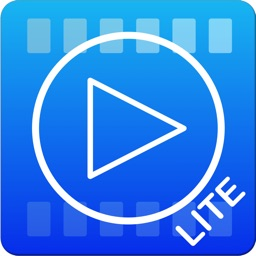 Touch The Video Lite -Fully featured video player