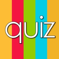 Codes for Quiz for Glee TV Series Trivia Hack