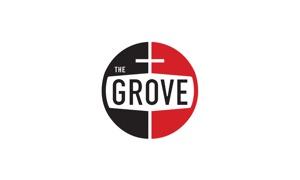 The Grove Community Church