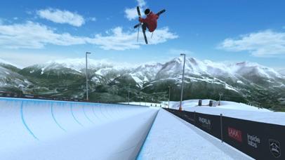 Screenshot 1 Just Ski and Snowboard