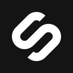 Stepik: best online courses