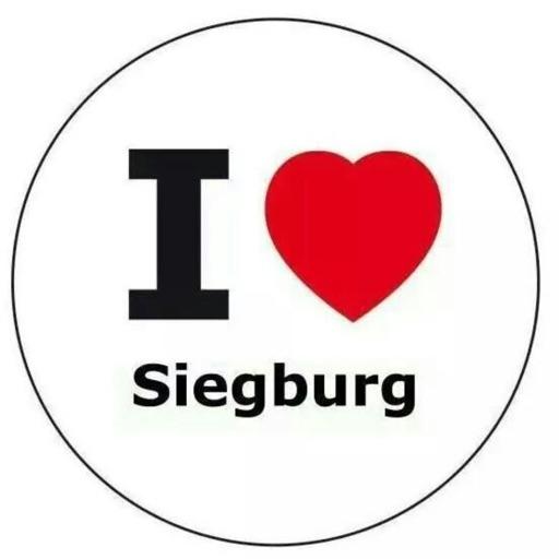 Die Siegburger Seite