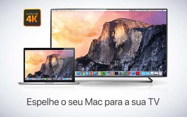 Fix hdcp for mac to samsung kies