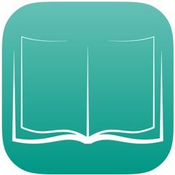 Educational Ebooks Reader