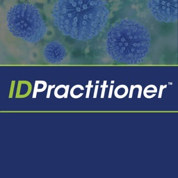 ID Practitioner