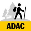 ADAC Wanderführer 2018