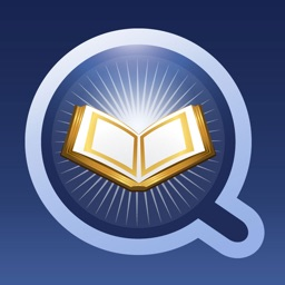 Quran Explorer Apple Watch App