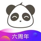 宝点理财-高收益金融理财投资平台 icon