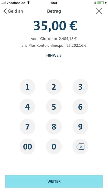 Banking screenshot-4