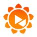177.向日葵远程控制-桌面控制与远程监控软件