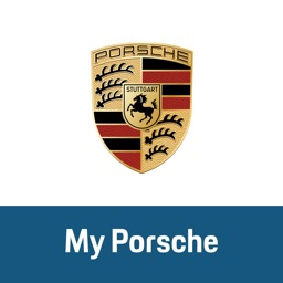 My Porsche Essentials