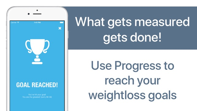 weight loss and inches tracker excel weight loss tracker weight
