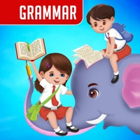 Codes for Kids Grammar and Vocabulary Hack