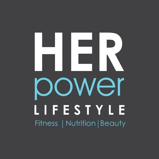 HPL - Her Power Lifestyle