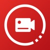 录屏大师 - 屏幕录制 - 录屏专家 - 录屏软件  ●