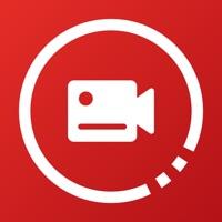 画面録画 - スクリーン 録画アプリ - 録画アプリ