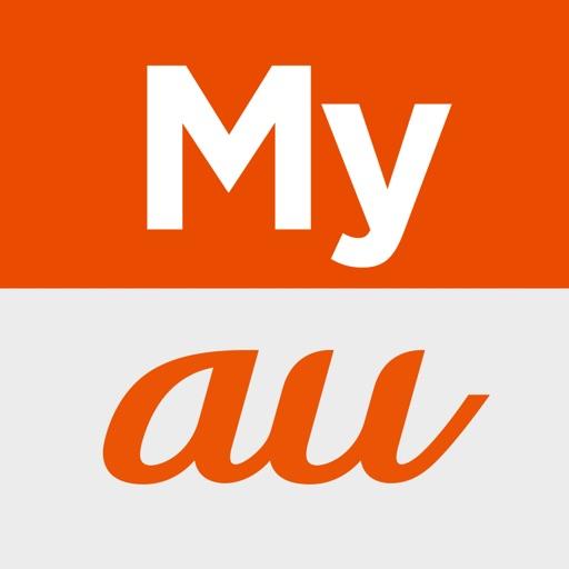 My au