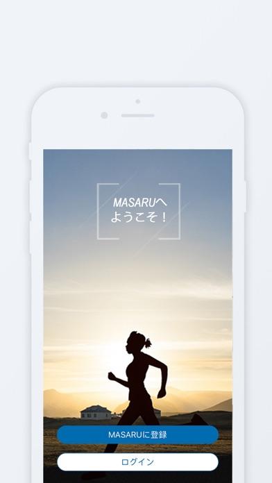 MASARU Fitnessのおすすめ画像3