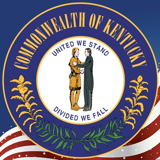 KY Laws Codes Titles KRS