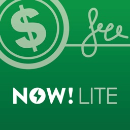 Bill of Sale NOW! Lite