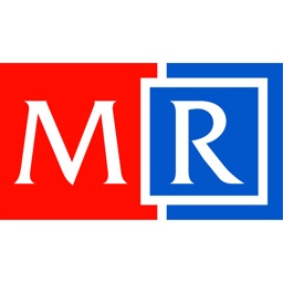 M R Ratcliffe Claims App