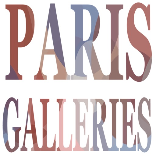 Paris Galleries