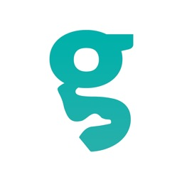 GaggleInc