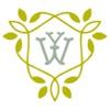 The Wynwood Yard