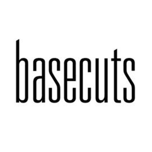 Basecuts