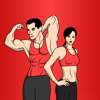 Be fit 21 - Perder Peso