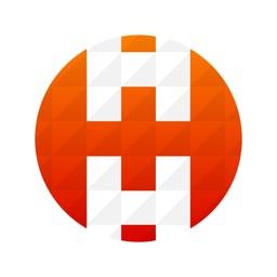 HotHealth
