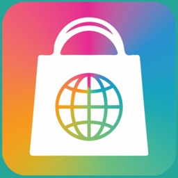 GlobalCity Shop