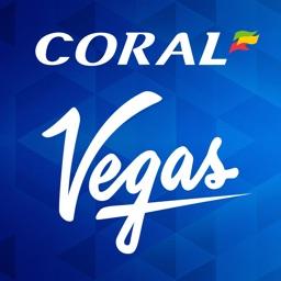 Coral Vegas Casino