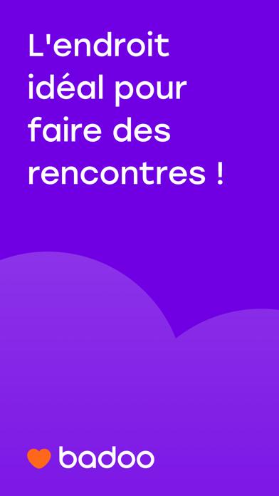 download Badoo - Rencontre du monde apps 4