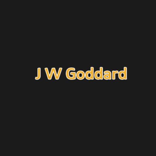 J W Goddard