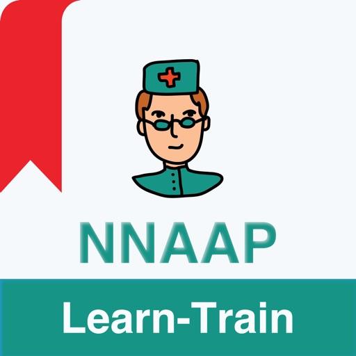 NNAAP Test Prep 2018