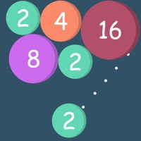 Codes for Bubble Colors Shooter Hack