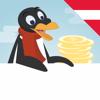 Lommepenge - Danske Bank