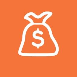融多汇现金贷-现金贷款花呗