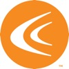 NCSA Athletic Recruiting Ranking