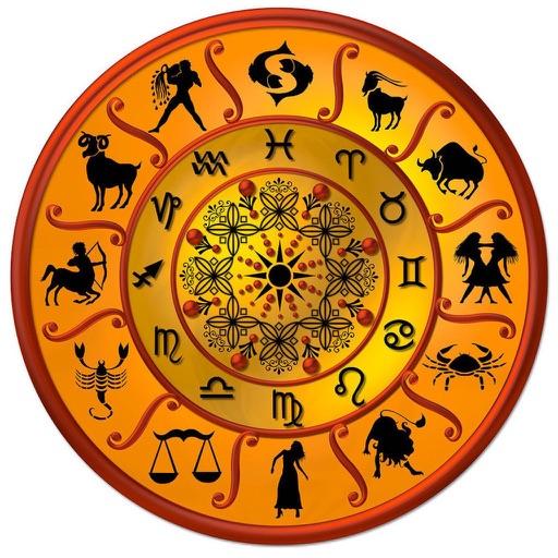 Horoscope Daily 2018